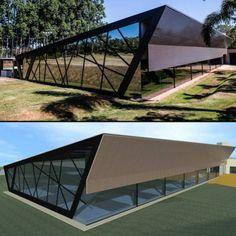 Veja As últimas Notícias E Novidades Da HAUS Arquitetura E Do Mercado De  Arquitetura E Construção