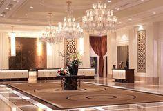 Las Vegas Wedding Venues - Inside Weddings