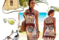 Kleider günstig Online Bestellen & kaufen + Outfit Tipps - http://www.kleider-deal.de/ #Kleider #Outfit #Fashion #Mode