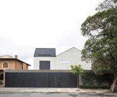 An Elegant Take On Brazilian Housing – iGNANT.de
