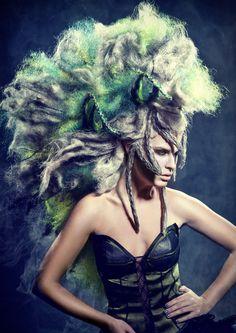 Google Image Result for http://www.hair-extension-specialists.com/blog/wp-content/uploads/2012/07/4-horsemen-a3.jpg