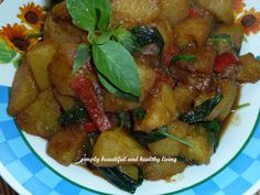 http://simplybeautifulhealthyliving.blogspot.com/2013/04/spicy-fragrant-potatoes-meatless-recipe.html