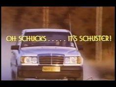 """Bles Bridges loop deur onder Leon Schuster in """"Oh Schucks… It's Schust. Bridges, Chevrolet Logo, Videos, Youtube, Bridge, Youtubers, Youtube Movies"""