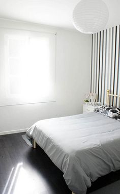 Bedroom | Flickr – Compartilhamento de fotos!
