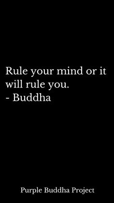 Buddhist Spiritual quotes on happiness and self-love to live a zen life.