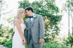 Photography: Harwell Photography - www.harwellphotography.com   Read More on SMP: http://www.stylemepretty.com/2016/10/10/rustic-elegant-florida-coast-wedding/