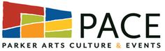 Culinary classes at the Parker PACE - http://parkerarts.org/1834/Culinary-Arts
