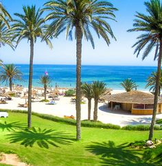 zypern urlaub in zypern coral beach hotel resort pool. Black Bedroom Furniture Sets. Home Design Ideas