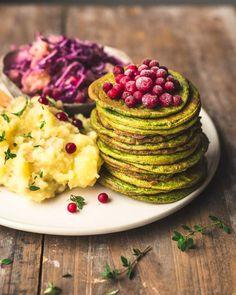Vegan Recipes Videos, Vegan Recipes Easy, Healthy Foods To Eat, Healthy Baking, Mashed Potato Recipes, Food Website, Whole Foods Market, Base Foods, Vegan Gluten Free
