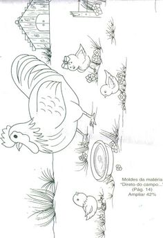 Bichinhos - Rosana Mello - Álbuns da web do Picasa