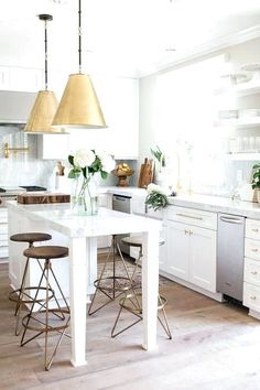 mobile kitchen island with seating #smallkitchenislandideas #kitchensmallspaces #kithenislandsmallwithseating #smallkitchenwithseating #modernsmallkitchen #farmhousekitchenideas #rustickitchenideas #kitchenbarwithseating