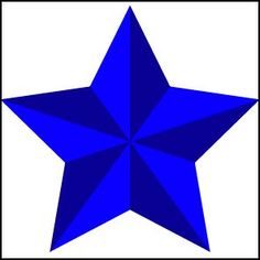 Illustrator Tip #16: How to Make a Beveled Star   Vector Diary