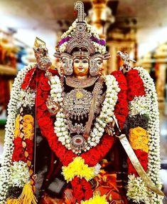 Lord Shiva Painting, Ganesha Painting, Lord Murugan Wallpapers, Fruit Gifts, Cartoons Love, Pooja Rooms, Goddess Lakshmi, God Pictures, Indian Gods
