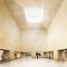a f a s i a: Mansilla + Tuñón Arquitectos