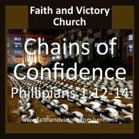 Chains of Confidence