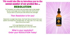 """Resolutions will change the way we eat! """"My goal is to inspire, educate and motivate others to get in their best shape ever! #diabetic #cravings #dessert #love #Resolution #changeoflife"""