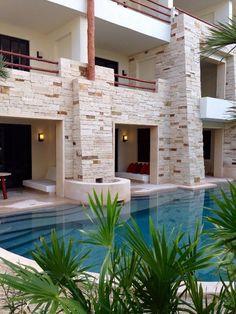 Secrets Akumal Riviera Maya-swim up suites! Maui Vacation, Mexico Vacation, Vacation Places, Vacation Destinations, Dream Vacations, Secrets Akumal Riviera Maya, Akumal Mexico, Mexico Honeymoon, Mexico Resorts