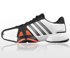 hot sale online 6175b 341f1 adidas Bercuda 2.0