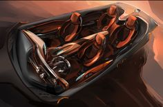 Genesis-New-York-Concept-interior-sketch-1.jpg (2048×1360)