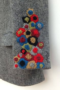 https://www.etsy.com/uk/listing/220076379/harris-tweed-jacket-hand-embroidered?ref=shop_home_active_21