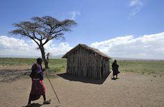 Serengeti National Park | Serengeti+National+Park+Tanzania+23.jpg
