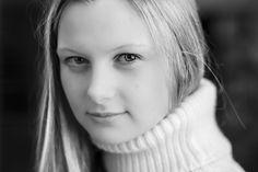 Liza Portraits, Photography, Photograph, Head Shots, Fotografie, Photoshoot, Portrait Photography, Fotografia, Portrait Paintings