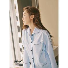 Jessica Jung, Jessica & Krystal, Magazine Cosmopolitan, Instyle Magazine, Yoona, Snsd, Ex Girl, Ice Princess, Kim Woo Bin