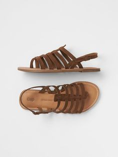 Gladiator sandals Product Image