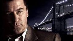 Full Movie - Brooklyn Rules - 2007 - YouTube