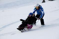 #alpecimbra #folgaria #skiare  #skiforall l'#openarea del #trentino.  info: www.alpecimbra.it