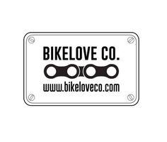 BIKELOVE CO. Custom bikes for bike lovers . www.bikeloveco.com