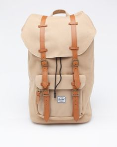 Herschel Supply Co. Little America 20 Ounce