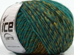 http://vividyarns.yarnshopping.com/virginia-wool-turquoise-green-shades-brown