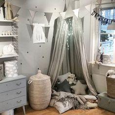Baby Bedroom, Kids Bedroom, Hangout Room, Girls Room Design, Nursery Neutral, Baby Boy Nurseries, Kid Spaces, Girl Room, Decoration