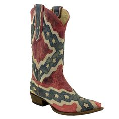 General Lee, Dukes of Hazzard boots <3 where can i find all this ...