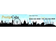 Incomparable London Airport taxi transfers