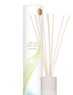 Express Your Soul Fragrance SticksExpress Your Soul Fragrance Sticks
