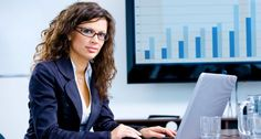 Same Day Loans Are A Very Fruitful Way To Cope With Your Small Fiscal Urgencies