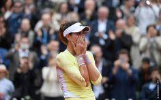 (2) Roland Garros (@rolandgarros)   Twitter