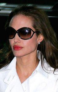 ad9133c2f12e0 tom ford whitney sunglasses- the best! Celebrity Sunglasses