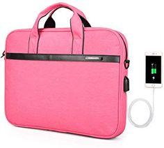 a04d7fb3e28f Dr. Who Tardis Messenger Bag, Blue, One Size Laptop bag pattern ...