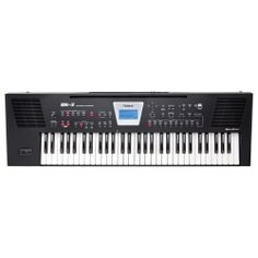 Heavenly Learn Play Keyboard Piano Made Easy Ideas. Mesmerizing Learn Play Keyboard Piano Made Easy Ideas. Yamaha Keyboard, Best Guitar Players, Keyboard Piano, Backing Tracks, Easy Piano, Built In Speakers, Music Guitar, Play To Learn, User Interface