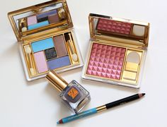 estee lauder pretty naughty collection for spring 2013