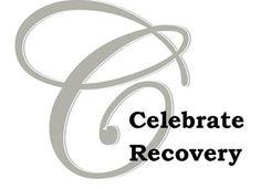 Celebrate recovery warner robins ga