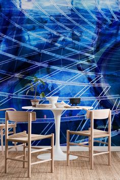108 best architecture wall murals images in 2019 rh pinterest com