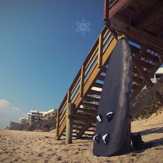 Surfing pros and novices alike will be intrigued by an ongoing Kickstarter project that aims to design a custom 3D printed surfboard based on personal data.