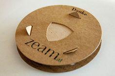 ZEAM - Originell, knuddelig, voll bio und trotzdem auch online. Die ideale Geschenkidee für unterschiedlichste Anlässe. Der Zirbenholz-Handschmeichler mit dem ganz besonderen Etwas. http://shop.zeam.at/