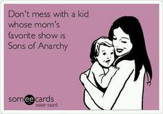 Sons of Anarchy Memes To Kickstart Your February |