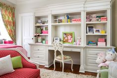 Kids-Transitional-design-ideas-