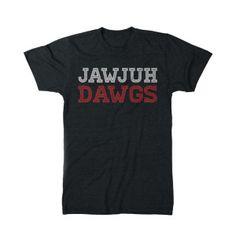 JawJuh Dawgs!!!